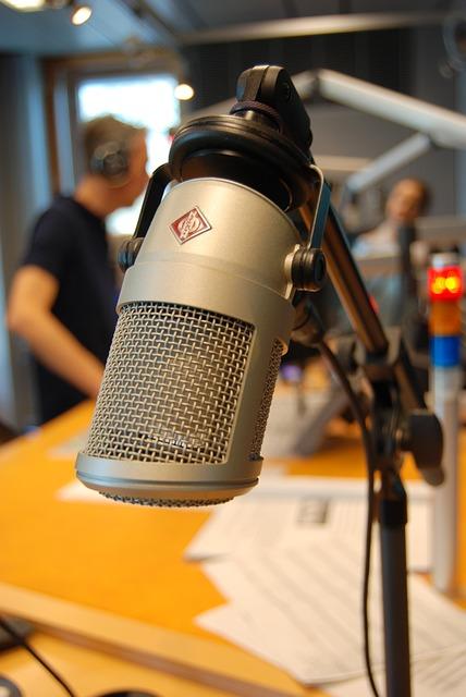 Muziekjournalistiek: een moeilijk beroep in deze tijden